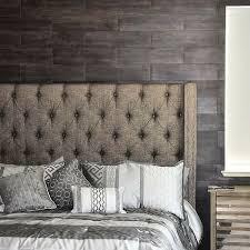 best 25 urban chic bedrooms ideas on pinterest urban bedroom