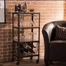 rustic kitchen u0026 dining room furniture furniture the home depot