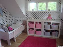Schlafzimmer Planen Ikea Funvit Com Petrol Wand Schlafzimmer