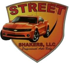 custom motorcycle paint and body shop in palm coast