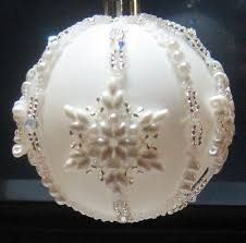 652 best ornament images on ideas