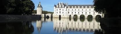 chambres d hotes chateau de la loire dormir dans un château de la loire hôtels gîtes et chambres d