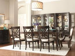 hgtv home furniture collection modern heritage transitional four