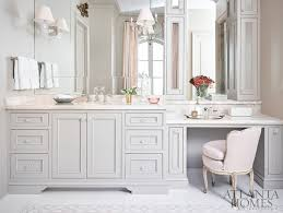 bathroom makeup vanity ideas bathroom vanities with sitting area