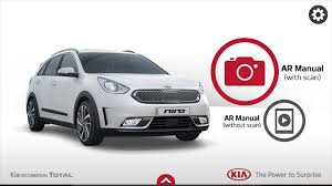 Kia Ar Owner U0027s Manual Android Apps On Google Play