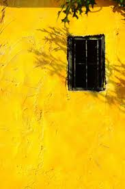 Color Yellow 5132 Best Yellow Images On Pinterest Yellow Color Yellow And