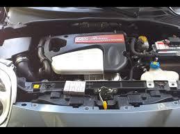 sostituzione candele smart tutorial sostituzione candele motori turbo benzina alfa mito fiat