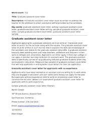 resume for builder full size of resumefollow up on resume resume for architecture