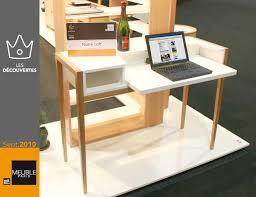 Laptop Desk Uk Farringdon Laptop Desk Wins Prix Les Découvertes At Maison Objet