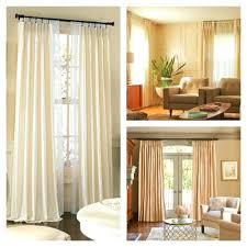 Curtains For Traverse Rod Traverse Rod Drapes Traverse Rods For Curtains Curtains For