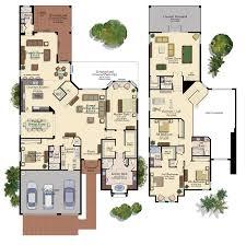 dubonnet grande home for sale plan in riverstone naples florida