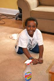 carpet cleaning at home diy html in hitizexyt github com source