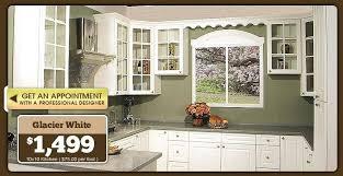 Kitchen Cabinets Deals Discount Kitchen Cabinets Newark Nj Kitchen Cabinets Wayne Nj