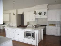 houzz kitchen island lighting best full size of kitchen room