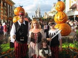halloween costume for family halloween parades in florida