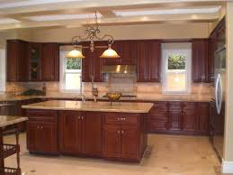 beechwood kitchen cabinets fascinating beech wood kitchen cabinets 126 5717 home design
