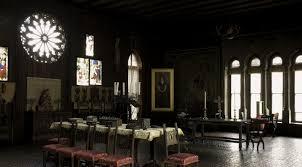 gothic rooms gothic room isabella stewart gardner museum