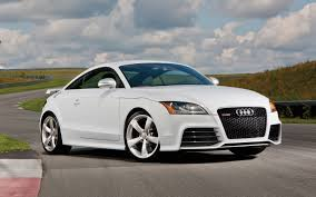 2012 audi tt rs specs officials say european audi tt rs plus is essentially the u s