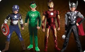 Halloween Spirit Costumes Kids Celebrity Costumes Halloween