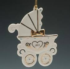 lenox ornaments for sale affordable pricing
