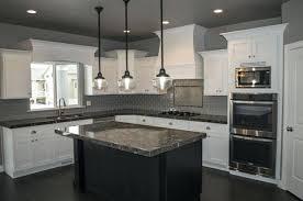 pendant lighting kitchen island kitchen pendant lighting island lovable iand pendant lighting