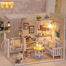 Best 25 Miniatures Ideas On by Best 25 Dollhouse Toys Ideas On Pinterest Kids Doll House