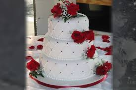wedding dress wedding anniversary cakes wedding cakes delhi