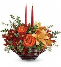 florist seattle seattle florists flowers in seattle wa hansen s florist