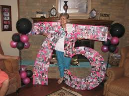 75th birthday ideas all home decorations 2017 birthday party