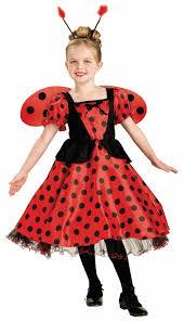 ladybug costume ladybug costumes mr costumes