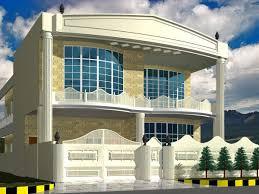 front home design home deco plans