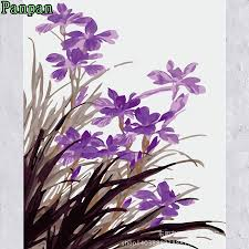 home decor floral compare prices on floral framed art online shopping buy low price