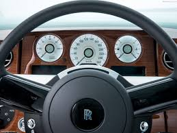 rolls royce 2016 interior rolls royce phantom serenity 2015 picture 4 of 16