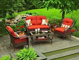 Patio Clearance Furniture Walmart Patio Furniture Clearance Home Design Ideas Adidascc