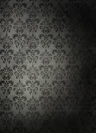 Paper Wallpaper by Free Vintage Paper Wallpaper Texture Texture L T