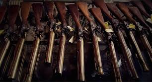 Best Antique Shops Los Angeles International Military Antiques Military Collectibles Antique Guns
