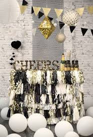 Classy New Years Eve Decorations by Get 20 New Year Photos Ideas On Pinterest Without Signing Up