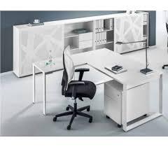 bureau en l ogi q bureau avec extension bureau en l brand office