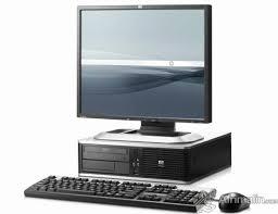 hauteur bureau ergonomie hauteur bureau ergonomie frais ordinateur de bureau tout en un