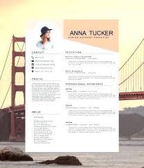 modern resume exles modern resume sles contemporary resume templates free modern