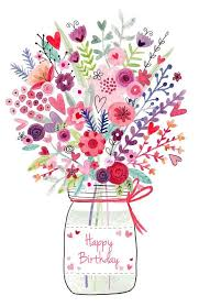 best 25 happy birthday greetings ideas on