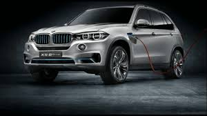 bmw dealer near los angeles bmw new car superstore lease specials los angeles auto
