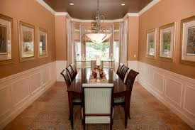 paint ideas for dining room photos of the good dining room paint ideas with dining room paint