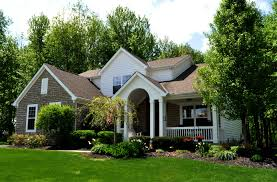 Home Warranty by Why An Abc Home Warranty Central Ohio Mls