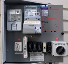 electrical forum assistance for electrical trade