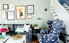 apartment therapy apartment therapy tips for hanging art and picking frames and mats