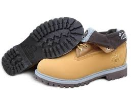buy timberland boots malaysia timberlands womens timberland s roll top boot black
