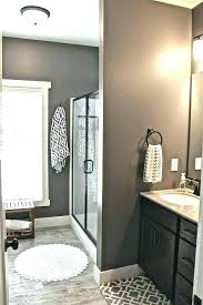 bathrooms colors painting ideas modern bathroom paint colors sillyroger com