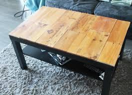 touret bois deco comment fabriquer une table basse avec un touret table basse