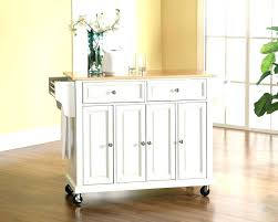 wine rack kitchen island kitchen cart with wine rack ine small kitchen cart with wine rack